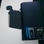 POBO [Bluetooth5.0進化版] 42時間連続再生 IPX5防水が届いた。。